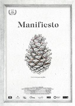 Manifiesto